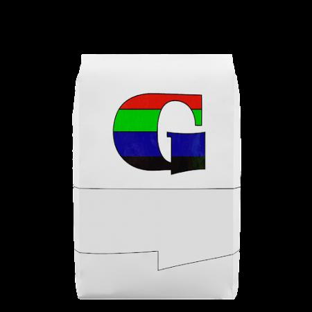 Portal Managed