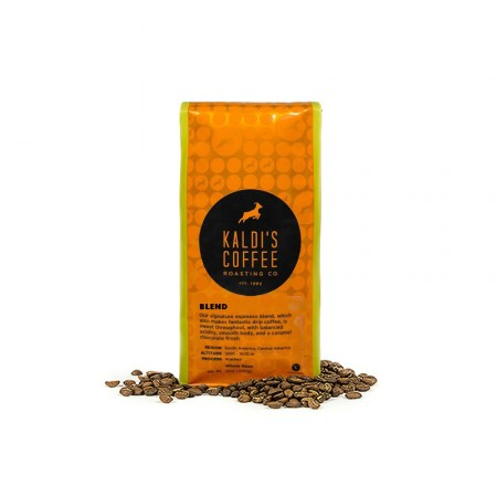 French Roast Fair Trade Organic