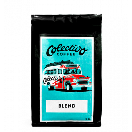 Velo French Roast