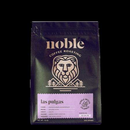 Colombia Las Pulgas