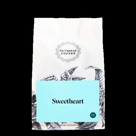 Sweetheart La Palma