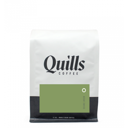Colombia Decaf Huila