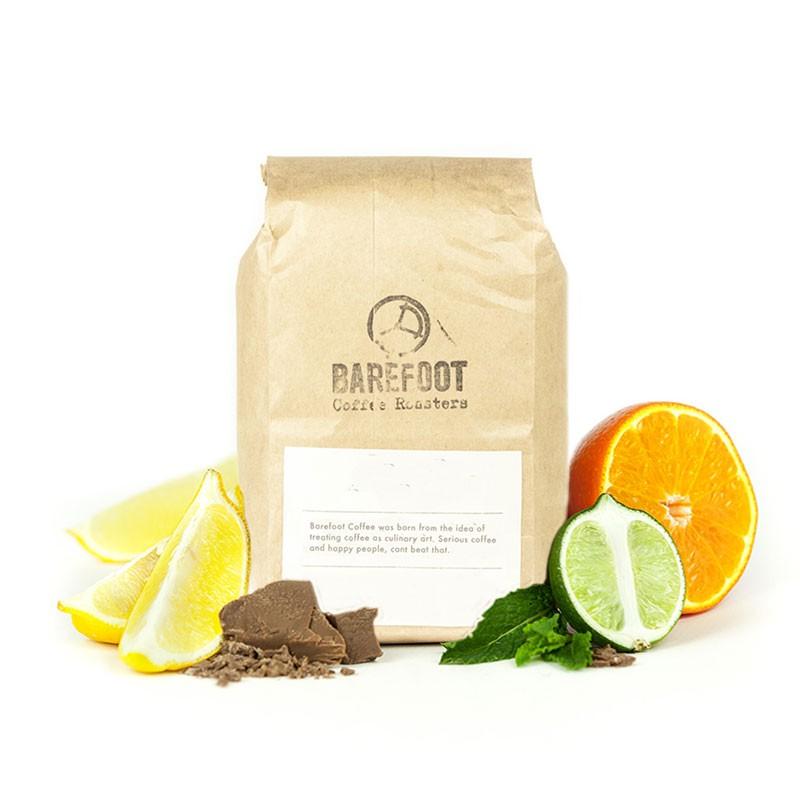 Colombia Santander Coffee Colombia Santander Fair Trade
