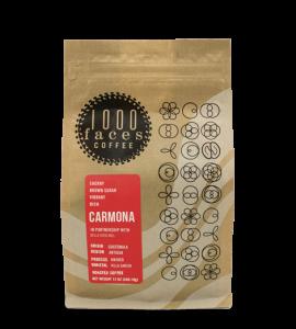 Guatemala Carmona