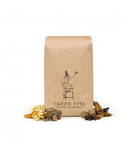 Theo Blend Fair Trade & Organic