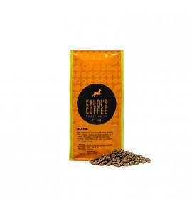 Birds & Bees Fair Trade Organic