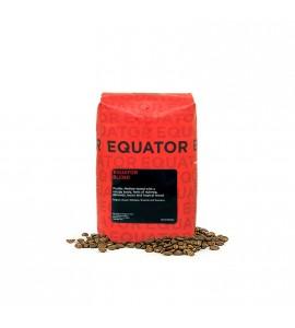 French Roast Fair Trade Organic