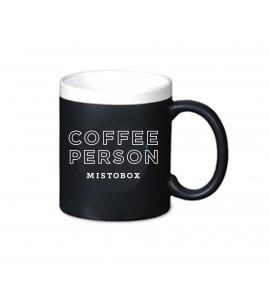 MistoBox Mug