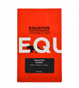 Equator Blend