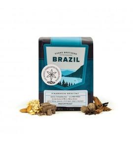 "Brazil Fazenda Sertao ""Women's Cooperative"""