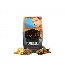 Founder's Blend