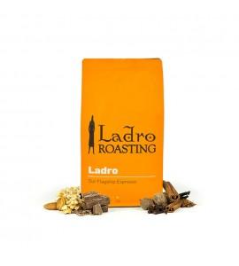 Ladro Espresso Blend