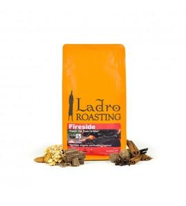 Fireside Fair Trade & Organic