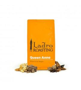 Queen Anne Blend