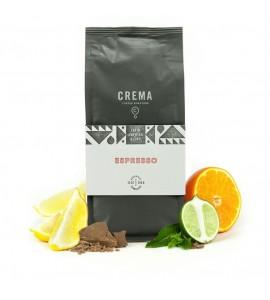 Paloma Espresso Blend