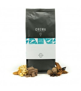 Decaf Colombia Tolima