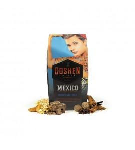 Mexico Altura