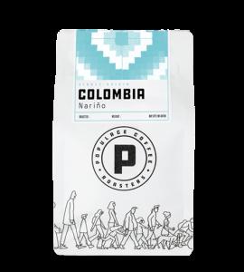Colombia Willington Salamanca