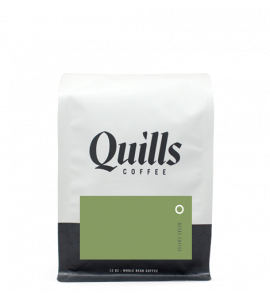 Colombia Decaf Cauca