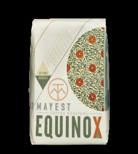 Equinox Spring Seasonal
