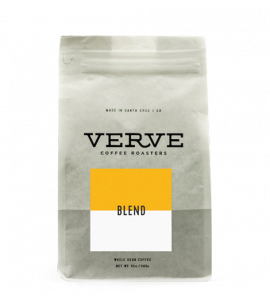 Seabright House Blend