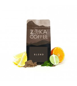 Zoka Java