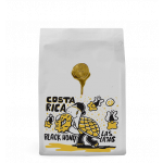 Costa Rica Las Lajas Black Honey