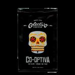 Co-Optiva Fair Trade Organic Blend