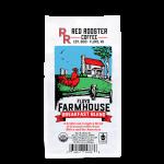Floyd Farmhouse Blend