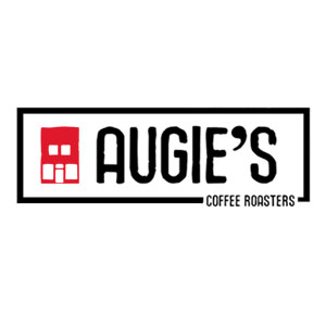 augies coffee