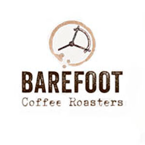 Barefoot Coffee Roasters Oregon